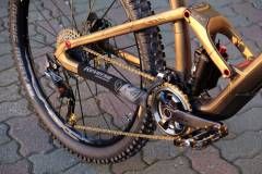 Cannondale Gold....jpg