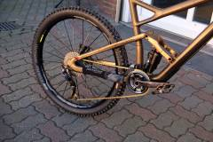 Cannondale Gold..jpg