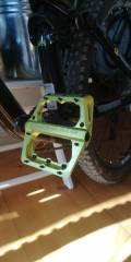 spec enduro rf atlas platform.jpeg