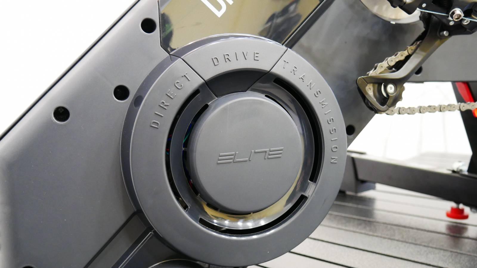 P1210252.JPG