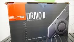 Trenażer Elite Drivo II.