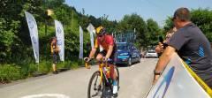 Tour de Pologne premia Wielka Puszcza.jpg