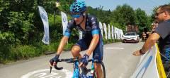 Tour de Pologne premia Wielka Puszcza 2.jpg