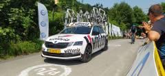 Tour de Pologne 2.jpg