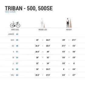 TRIBAN-500-500SE-bike-size-guide.thumb.jpg.2118ca5110d2e28b47c25c1ef4d3f4a2.jpg