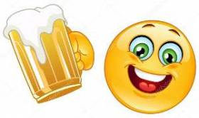 depositphotos_12692879-stock-illustration-emoticon-with-beer.thumb.jpg.56a2a6acce3d7ab334fc5ddf12c29af9.jpg