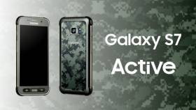 galaxy-s7-active-price-in-the-ph.jpg