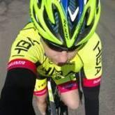 78443557b4a79 okulary - FORUM rowerowe SzajBajk