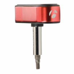 klucz-dynamometryczny-bontrager-5-nm-4mm-imbus.jpg