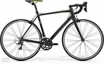 i-rower-merida-scultura-200-czarny-zielony-2017.jpg