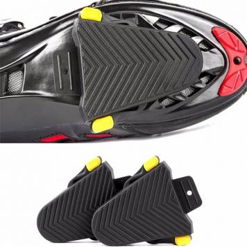One-Pair-Quick-Release-Rubber-Cleat-Cover-Bike-Pedal-Cleats-Covers-for-Shimano-SPD-SL-Cleats.jpg_640x640.jpg