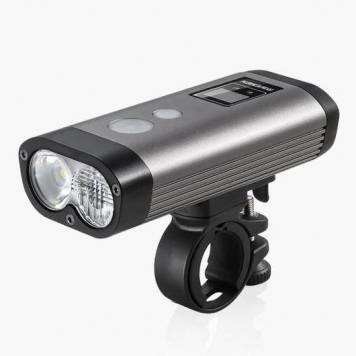 Ravemen-pr1200-lumen-led-bike-light-product-page-image_530x.thumb.jpg.ad10d7c23e0533246bfffe95e43ca568.jpg