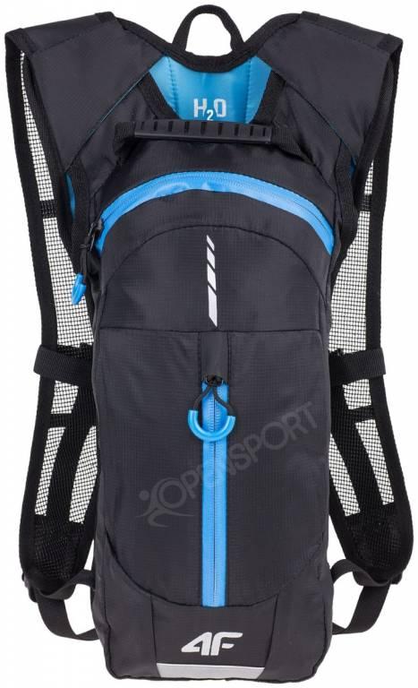 5bada31b29004 Plecak rowerowy . uzywa ktos ? - sprzęt - FORUM rowerowe SzajBajk