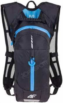 plecak-rowerowy-4f-h4l17-pcr001-8l-system-h2o-czarny.jpg