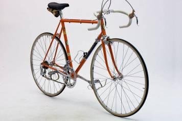 Merckx.jpg