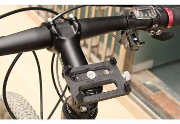 Gub-g-83-antypo-lizgowe-uniwersalny-rower-3-5-6-2-cal-uchwyt-uchwyt-na-rzecz.jpg