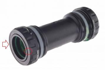 wklad-suportu-lozyska-shimano-xtr-sm-bb93-68-73mm-bsa-czarny-lozyska-suportu.jpg
