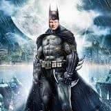 Batman75.SK