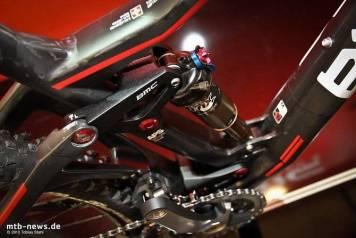 large_Eurobike2014-BMC-15.jpg