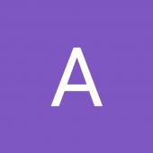 adek06251
