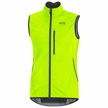 gore-bike-wear-gore-windstopper-light-vest-cycling-vest.jpg