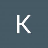 Kiubek