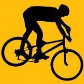 Gregory_Bike