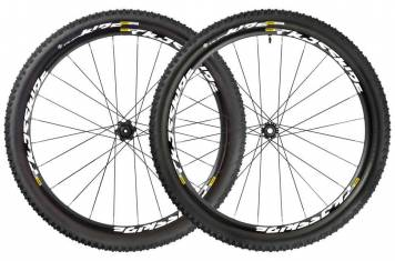 mavic-crossride-tubeless-quest-29-shimano-wts-6-bolt-wheelset-2016-black-EV254293-8500-1.jpg