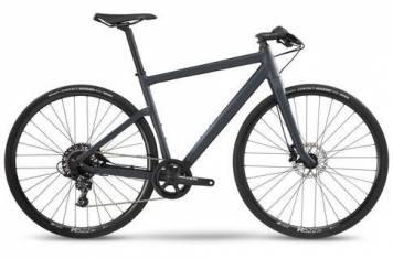 bmc-alpenchallenge-01-three-2019-hybrid-bike-blue-EV338355-5000-1.jpg