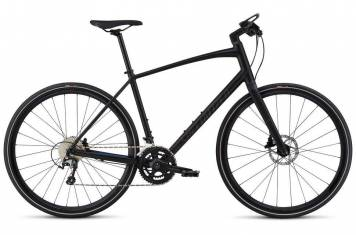 specialized-sirrus-elite-2019-hybrid-bike-black-EV337806-8500-1.jpg