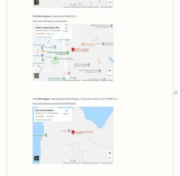Screenshot_2020-02-27 SzajBajk - mój kalendarz startów w zawodach 2020.jpeg