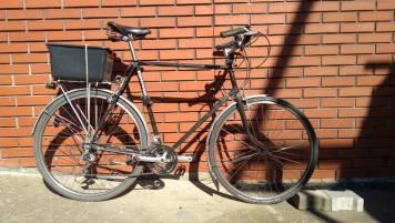 vsf_fahrradmanufaktur_20200315_1.jpg