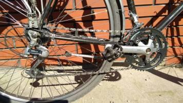 vsf_fahrradmanufaktur_20200315_2.jpg