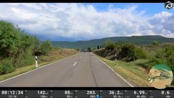 Old road to Jaca_2020_04_16_12_14_04.jpg