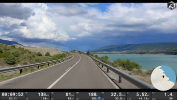 Old road to Jaca_2020_04_16_12_11_22.jpg