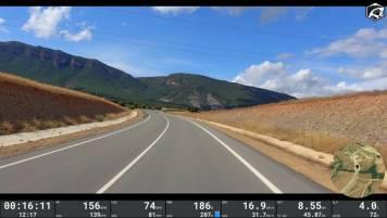 Old road to Jaca_2020_04_16_12_17_41.jpg