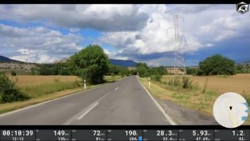 Old road to Jaca_2020_04_16_12_12_09.jpg