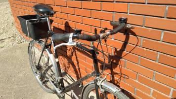 vsf_fahrradmanufaktur_20200315_3.jpg