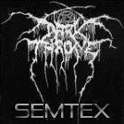 Semtex