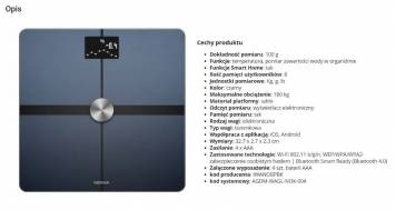 2020-09-25 21_29_39-Waga łazienkowa Withings Body + Szkło Bluetooth 9652110012 - Sklep internetowy A.jpg