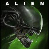Aliensri