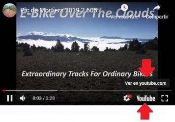 clika youtube.jpg