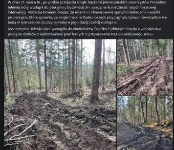 Screenshot_2021-04-02 Jerzy Łużniak- Prezydent Miasta Jeleniej Góry - Posts Facebook.jpg