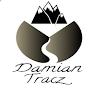 DamianT